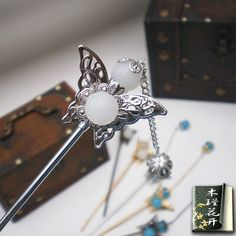 C29 costume hair stick hair accessory hairpin classical chinese style hair stick cos tang suit hanfu vintage on AliExpress.com. $6.12