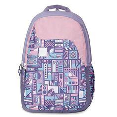 Wildcraft Wiki 1 Music Backpack Purple (11947 Purple) Justice Backpacks, Girl Backpacks, Music Backpack, Purple, Bags, School Supplies, Kawaii, Twitter, Diy