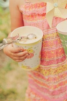 bike parade & ice cream social {stevie pattyn for shop sweet lulu} Summer Breeze, Summer Fun, Summer Time, Summer Days, Happy Summer, Pink Summer, Ice Cream Day, Ice Cream Parlor, Fresco