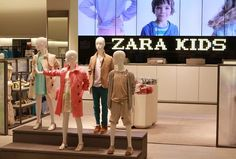 zara tiendas interior - Buscar con Google