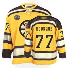 bbdb4a02470 Boston Bruins Winter Classic BOURQUE 77  Orange Jerseys Wholesale 1664  Nathan Horton