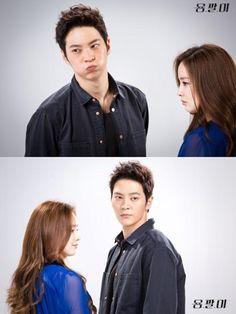 The sun sets on nighttime errand doctor Yong-pal » Dramabeans Korean drama recaps