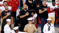 Union to 49ers: Police might boycott home games  #nfl
