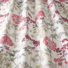 Meadow - Hedgerow Ruby