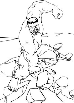 Printable Avengers Coloring Pages . 24 Printable Avengers Coloring Pages . Get This Avengers Coloring Pages Free to Print Hulk Coloring Pages, Avengers Coloring Pages, Superhero Coloring Pages, Mermaid Coloring Pages, Coloring Pages For Girls, Disney Coloring Pages, Free Printable Coloring Pages, Free Coloring Pages, Coloring Books