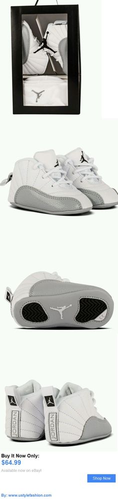 Nike Air Jordan Shoes 13 Xiii Retro Td