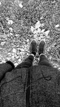 Balck and white, nature,style