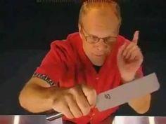 Alton Brown Teaching Knife Types & Techniques - YouTube.MP4 - YouTube