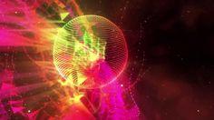 III. The Dawn of a New Age - Amanda Darling (HD VISUALIZER)