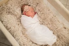 Baby swaddle blankets - Wrap is a practice in which babies are securely wrapped in a blanket. Parents often receiving baby swaddle blankets for this Baby Swaddle Blankets, Receiving Blankets, Baby Wraps, Happy Kids, Kids Education, Little People, Our Baby, Baby Care, Kids And Parenting