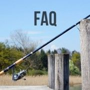 61 Best Rod Building images in 2018 | Custom fishing rods