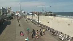 Country stars playing big#SeasideHeights beach concert >>See LIVE @EarthCam @ 6 pm > http://www.earthcam.com/usa/newjersey/seasideheights/?cam=seasideheights … c c @Thunder106NJ @rehseaside
