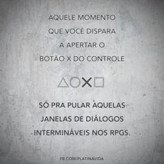 X, X, X, X, X, X, X, X
