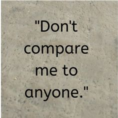 If you are in search of life status quotes then you landed at right place. Here is a great collection of life status quotes for whatsapp, View our web pages and read status quotes. Ex Quotes, Status Quotes, Random Quotes, Dont Compare Quotes, Life Lesson Quotes, Life Quotes, Comparison Quotes, December Quotes, True Quotes About Life