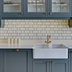 Subway Tile Backsplash Ideas For The Kitchen wall art/floor artcasa roma.this timeless look remains a