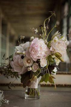WOW. Wedding bouquet.