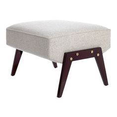 The Charles Ottoman - Dering Hall