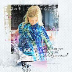 720_zwyck_dress_600