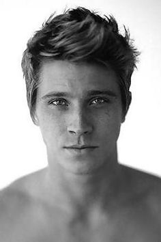 Garrett Hedlund    Like, repin and share.. and follow me! :)
