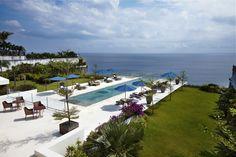 Villa Anugrah | Uluwatu, Bali | Indonesia