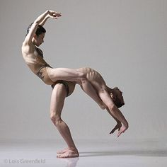Via Lois Greenfield Photography : Dance Photography : Sara Joel