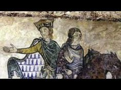 The sweet sound of medieval England - YouTube Renaissance Music, Medieval Music, Westerns, Late Middle Ages, Old Music, Song Artists, Mystery Series, Effigy, Relaxing Music