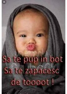 Good Night, Cute Babies, Pup, Character Design, Romantic, Smile, Humor, Funny, Quotes