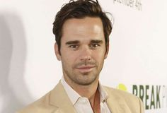 MASTERS OF SEX, Showtime: David Walton (About a Boy) will recur during Season 4 as Masters and Johnson's attorney, Abe Perlman.