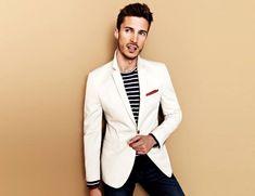 Moda Para Homens - O Maior Blog de Moda Masculina do Brasil. - Página 5 ecca8ff2511