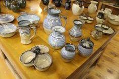 Fowler's Clay Works- Gatlinburg TN