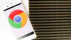 Cómo hacer que Chrome funcione más rápido en Android