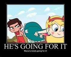 Image result for star vs the forces of evil theories