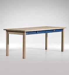 Furniture Village Dining Sets wooden dining tables | wooden dining furniture | furniture village