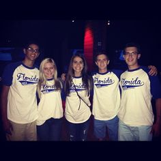 @mymanmoyer: Bowling night wouldnt have been better with anyone else! Thanks @samantha__jojo, @lexxiswann, @danielriley12 and Jason Fernandes for a great time at #DECAICDC!
