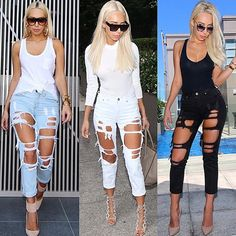 Antoinette Marie @sydneyfashionblogger I am obsessed wit...Instagram photo | Websta (Webstagram)