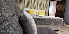 Pe-Ki Apartman Pétfürdő Furniture, Home Decor, Decoration Home, Room Decor, Home Furnishings, Home Interior Design, Home Decoration, Interior Design, Arredamento