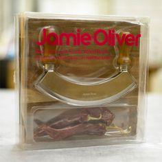 Hakset - Jamie Oliver