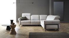 Narożnik Mellow firmy Etap Sofa. Sofa, Couch, Furniture, Easy, Home Decor, Design, Settee, Settee, Decoration Home