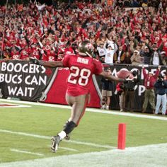 Hot 8 Best LAVONTE DAVID images in 2014 | Tampa Bay Buccaneers, National  for cheap