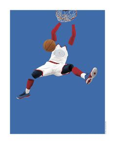 Sometime Philly baller this way comes! @iwanttoworkfor_ x @artofsport special series  more details soon ... #NBA #philidelphia #sixers