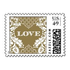 =>Sale on          Pattern - Brocade Love - Gold Stamps           Pattern - Brocade Love - Gold Stamps lowest price for you. In addition you can compare price with another store and read helpful reviews. BuyReview          Pattern - Brocade Love - Gold Stamps Here a great deal...Cleck Hot Deals >>> http://www.zazzle.com/pattern_brocade_love_gold_stamps-172756097427698786?rf=238627982471231924&zbar=1&tc=terrest