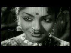 Yengi Yengi Song HD | Neelamalai Thirudan - YouTube Film Song, Soundtrack, Film Script, Action Film, Songs, Confirmation, Music, Youtube, Movie Posters