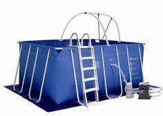 Aqua Trek Pool Ladder Water Exercise Equipment Pinterest Pool Ladder Ladder And Aqua