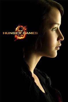 Katniss  GIRL ON FIRE!!!!!!!!!!