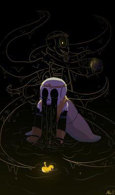 Đọc Truyện Image & Traduction de comics [Undertale & AU] - shattered Dream - Page 2 - just a glitch - Wattpad - Wattpad Comics Undertale, Undertale Drawings, Undertale Cute, Undertale Fanart, Undertale Pictures, Glitch, Flowey The Flower, Dream Sans, Shattered Dreams
