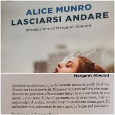 Nuovo. Margaret Atwood