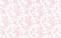"Dollhouse Wallpaper Pink""Tiffany"" by K | eBay"