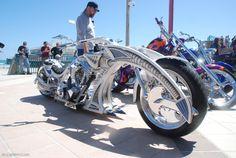 Daytona Bikeweek Photos- Daytona Bikeweek Pics -Daytona Bikeweek 2011 - Motorcycle Events Photos