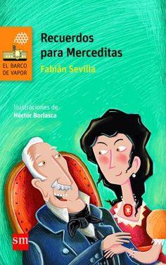 Serie Naranja | SM Argentina Humor, Movies, Movie Posters, Socialism, Argentina, Libros, Short Stories, Literatura, Reading