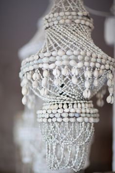 414 best 20172018 remodel board images on pinterest hanging shell chandelier i bought this last summer from greece and im so much aloadofball Image collections